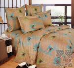 Товары для дома Домашний текстиль Агата-Е 410478