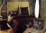Товары для дома Домашний текстиль Ригру-Е 409587