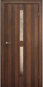 Двери Межкомнатные Pronto 602 Греческий дуб