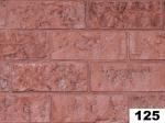 Керамическая плитка Гипсоцементная плитка Касавага Скала 125