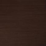 Керамическая плитка Lasselsberger Ceramics Керамогранит Эдем 5032-0129 коричневая