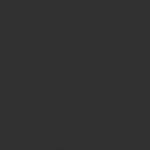 Керамогранит Unitile Моноколор черный КГ 01 v2
