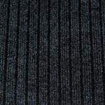 Ковролин Beaulieu Real Бельгийский ковролин на резиновой основе Herc 2868 (Atlas Gel) (4*2.7м)