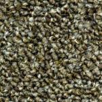 Ковролин Плитка ковровая Basis 367
