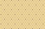 Ковролин Люберецкие ковры Ноктюрн 40163-01
