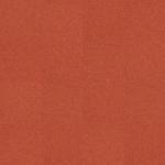 Ковролин Плитка ковровая Clementine