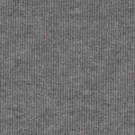 Ковролин Sintelon Экватор 89453 бежевый