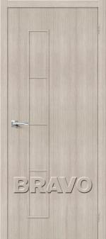 Двери Межкомнатные Тренд-3 Luce