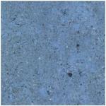 Керамогранит Grasaro Синий G-470/PR полированный ректификат