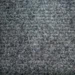 Ковролин Sintelon 33411 (серый)