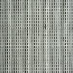 Ковролин Зартекс Бело-серый 118