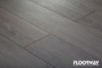 Ламинат FloorWay Prestige GRX-66
