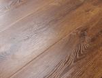 Ламинат Hessen Floor Дуб Данкл 9259-3