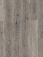 Ламинат Pergo Дуб Горный Серый, Планка L0101_01802
