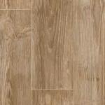 Линолеум Ideal Australian Pine 2 610M