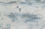 Обои Артекс Nature 10372-01