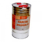 Паркетная химия Parcol Грунт для паркетного клея Parcol Primer P