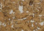 Пробковые полы Настенные пробковые покрытия Granorte Country White 0524181 GN-D2400 B81