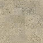 Пробковые полы Викандерс Silver I 903 002