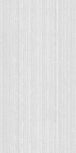 Стеновые панели ПВХ Белая роза фон 852