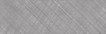 Керамическая плитка Cersanit Декор Apeks серый линии B AS2U092DT