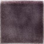 Керамическая плитка Elios Настенная плитка Amethyst 10x10
