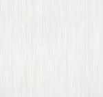 Керамическая плитка Газкерамик Плитка напольная Alba светлая ALF-GR
