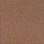 Керамогранит Техногрес Техногрес 400х400х8 матовый коричневый
