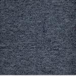 Ковролин Плитка ковровая Everest 82