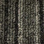 Ковролин Плитка ковровая Linova 575