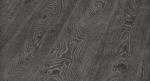 Ламинат Krono Swiss (Kronopol) Дуб Перец D 3494