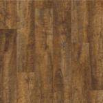 Линолеум Beauflor Дуб Сток Планк 060 M