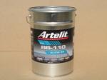 Паркетная химия Artelit Каучуковый клей RB-110