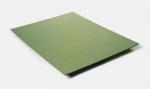 Подложка, порожки и все сопутствующие для пола Подложка под ламинат и паркетную доску Подложка хвойная STEICO underfloor 3 мм