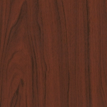 Самоклеющаяся пленка D&B Дерево красное W0234