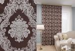 Товары для дома Домашний текстиль Классика 150х260 Шоколад