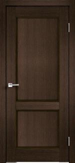 Двери Межкомнатные Classico 2P мокка