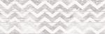 Керамическая плитка Lasselsberger Ceramics Настенная плитка Шебби Шик 1064-0028 (1064-0098)