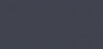Ламинат Falquon Colorita Structure Tweed 3840