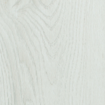 Ламинат Luxury Лафонтен T0030-12