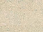 Пробковые полы Викандерс Timide WRT P 802 002