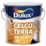 Строительные товары Лакокрасочные материалы Celco Terra 45