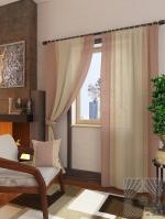 Товары для дома Домашний текстиль Лантра 945318