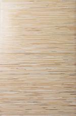 Керамическая плитка Евро-Керамика ЕК Родос 6RD0058M бежево-коричневая 20*30