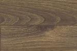 Ламинат Krono Swiss (Kronopol) Дуб Гарда 3104