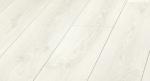 Ламинат Krono Swiss (Kronopol) Дуб Нике D 3305
