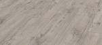 Ламинат Kronotex Каштан природный P1206