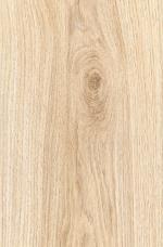 Ламинат Lucky Floor Дуб Кремовый 833-112