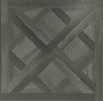 Ламинат Napple Flooring Твист серый 70333