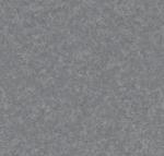 Линолеум Комитекс Лин Джотто 141